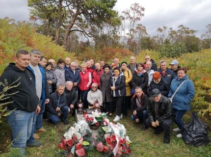 Rocznica 100-lecia powstania Policji Państwowej